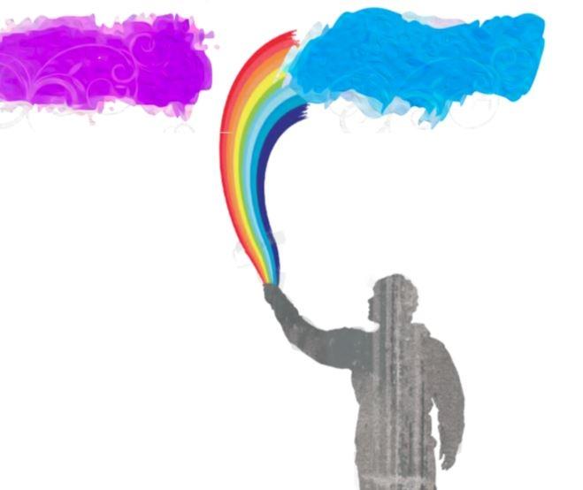 UGT reivindica la igualdad por razón de orientación sexual