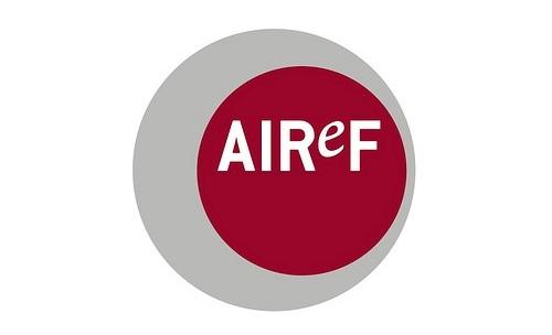 AIREF confirma que el sistema de pensiones es sostenible, como defiende UGT