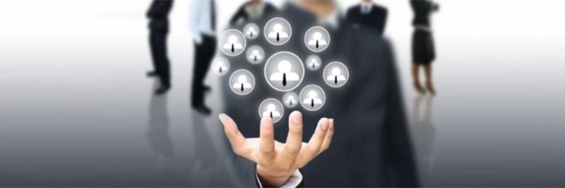 UGT pide una regulación sobre el uso de las tecnologías que permiten el seguimiento de los trabajadores