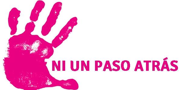 UGT firma el manifiesto «Ni un paso atrás»