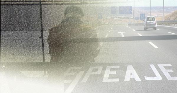 El Gobierno sube el 0,25% a los pensionistas mientras rescata con 2.000 millones de euros las autopistas