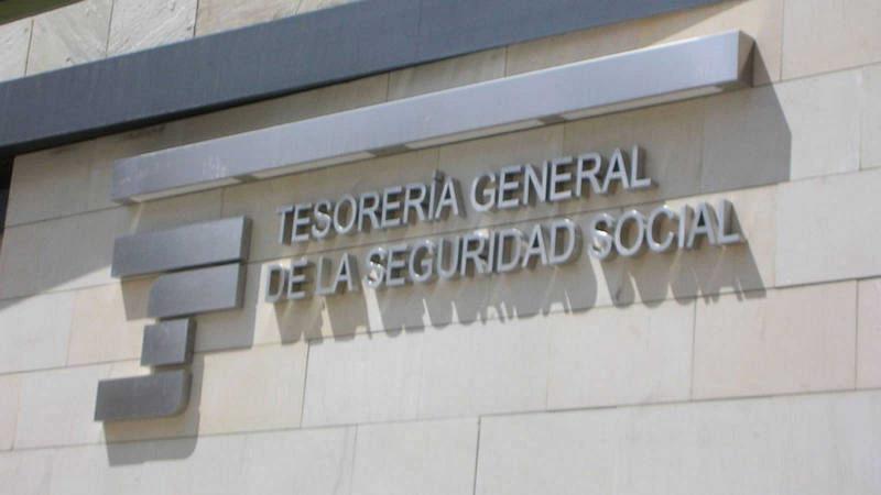 UGT denuncia que el fraude de las horas no pagadas supone una pérdida para la Seguridad Social de casi 1.000 millones de euros anuales