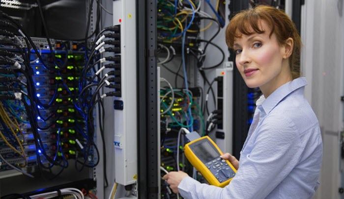 Impacto de la digitalización en el empleo de las telecos