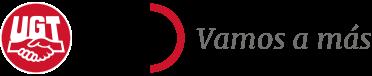 Federación de Servicios, Movilidad y Consumo de UGT