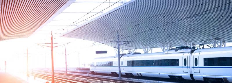 Firmado el II Convenio Colectivo del Grupo RENFE