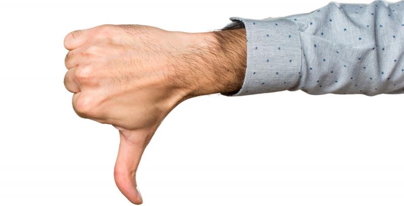 Tecniberia incumple el  IV Acuerdo para el Empleo y la Negociación Colectiva, despreciando a los trabajadores