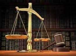 Aviapartner pretende reventar el Sector de Handling solicitando ante la justicia la anulación del proceso de subrogación del pasado 1 de abril en Tenerife