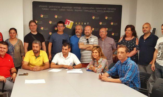 Publicado el Convenio de Hostelería de Albacete 2017 – 2018