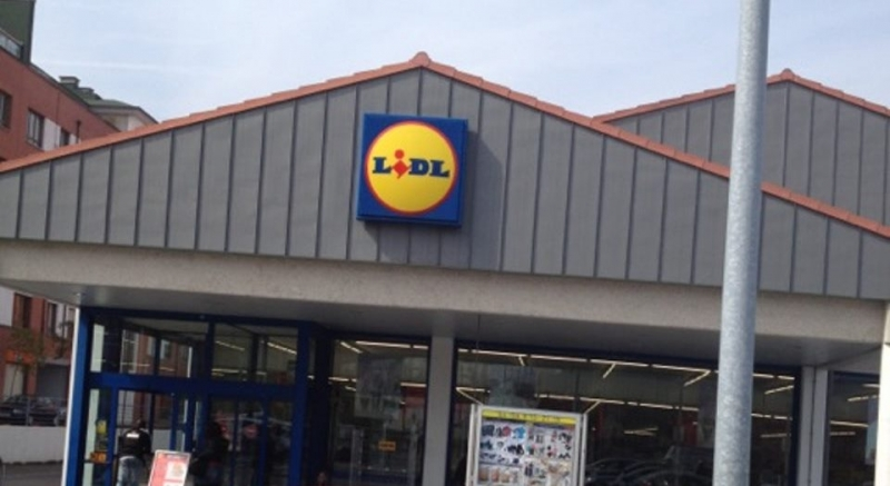 Queda en evidencia el carácter oportunista que escondía la convocatoria del Comité de Empleo de Lidl Supermercados