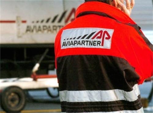 UGT Aviapartner Sevilla consigue un acuerdo con la empresa sobre el tratamiento de las horas perentorias