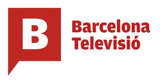 Mañana primer juicio por cesión ilegal de trabajadores de Barcelona TV hasta ahora subcontratados por grupo Lavinia