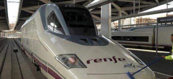 La Sentencia de la Audiencia Nacional no afecta a los trabajadores de contratas ferroviarias