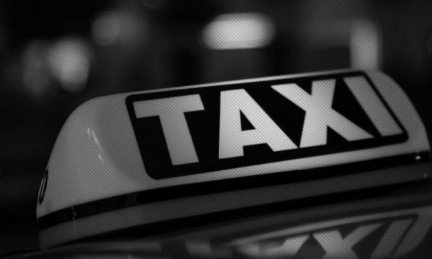 UGT denuncia que la regulación del taxi en Córdoba va contra la creación de empleo