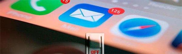 """UGT pide incluir la """"desconexión digital"""" en la agenda preventiva de Vodafone España"""