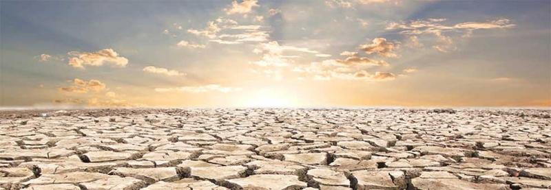 El Plan Nacional contra la Desertificación necesita dotación presupuestaria