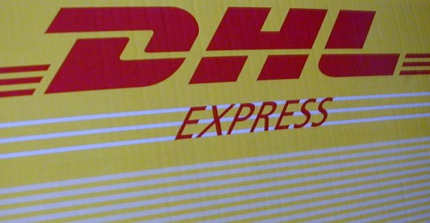 DHL : Sin datos retributivos en el Plan de Igualdad