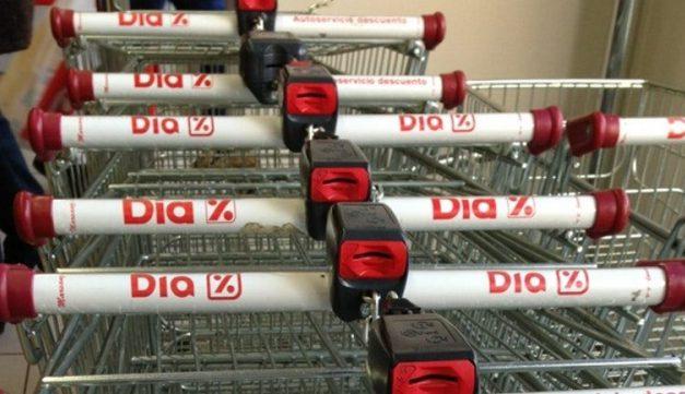 Día Supermercados dice NO  a la aplicación de la Sentencia de Tribunal Supremo sobre el disfrute de permisos retribuidos