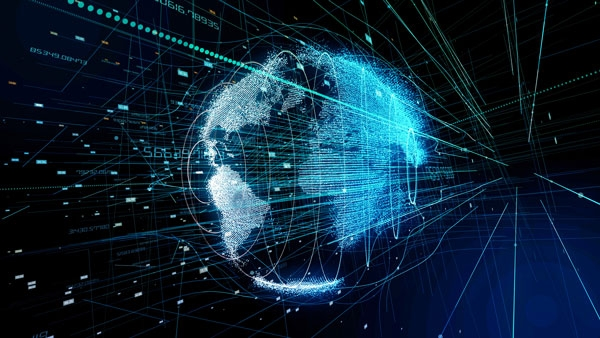 La falta de formación digital impide iniciar la transformación digital en España