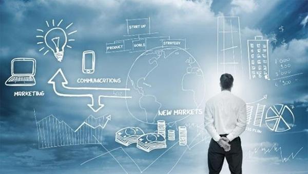 Las empresas se resisten a la transformación digital