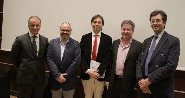 UGT participa en la sexta edición de la Feria del Juego, EXPOJOC, en Valencia