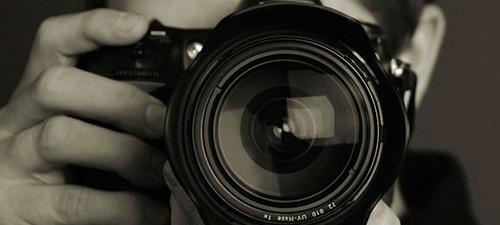 Sindicatos y patronal de la industria fotográfica pactan nuevas mejoras en el convenio colectivo
