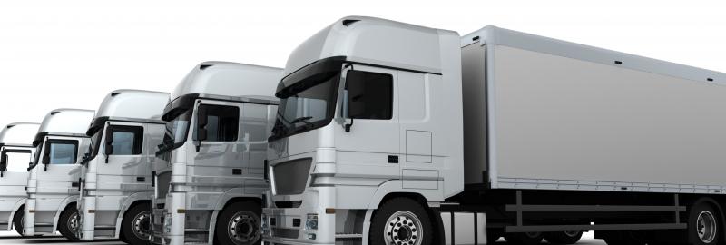 UGT alcanza un acuerdo con la patronal en el convenio de operadores logísticos de Guadalajara
