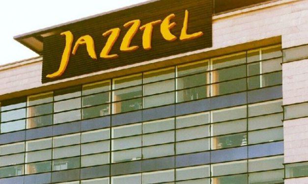"""UGT, gana las elecciones en el """"call center""""  de Jazztel de Guadalajara"""