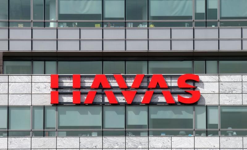 UGT rechaza el ERE en Grupo Havas