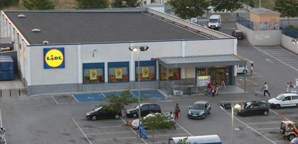 CCOO no quiere trabajar por la igualdad en Lidl Supermercados