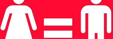 Firmado el primer Plan de Igualdad de Alliance Healthcare España