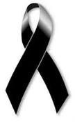 FeSMC-UGT, CCOO y CSICA condenan el asesinato de un trabajador de CaixaBank