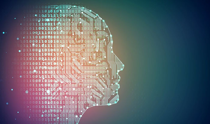 UGT reclama incluir el empleo en la estrategia europea de IA