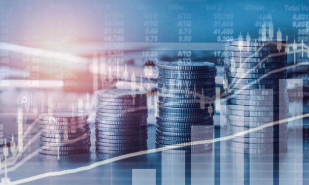Subir salarios es imprescindible para el crecimiento económico