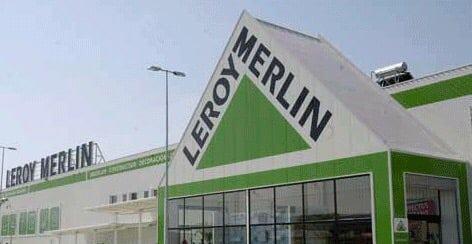 Continúan las negociaciones del acuerdo en Leroy Merlin