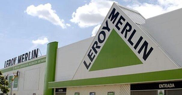 Leroy Merlín inicia la Negociación del Acuerdo de Empresa