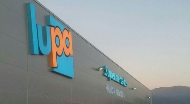 El Plan de Igualdad de Supermercados Lupa se pone en marcha