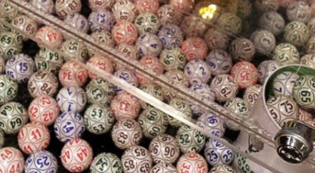 La bajada de impuestos al bingo en Madrid ha creado empleo y mejorado el convenio