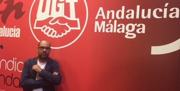 Conflicto abierto tras no llegar a acuerdo en el convenio de hostelería de Málaga