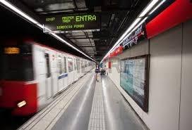 El comité de Metro comunica oficialmente al Departamento de Trabajo que no acepta el arbitraje voluntario