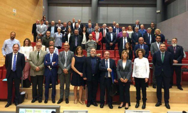 UGT valora la aplicación del MLC en la flota marítima española