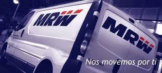 UGT MRW Catalunya se solidariza con los trabajadores de Madrid y Benavente por las externalizaciones de la actividad y despidos