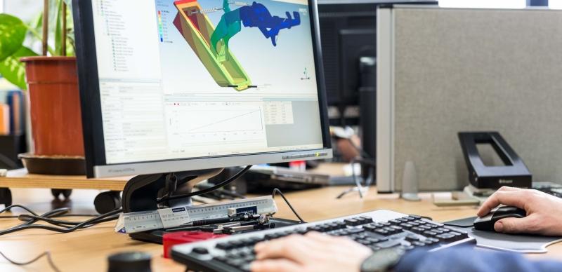 La patronal de Ingenierías y oficinas de estudios técnicos presenta una nueva propuesta para el Convenio