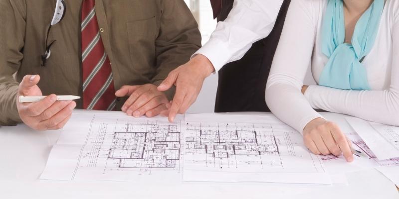 La última propuesta de la patronal Tecniberia falta al respeto de los trabajadores del convenio de Ingenierías