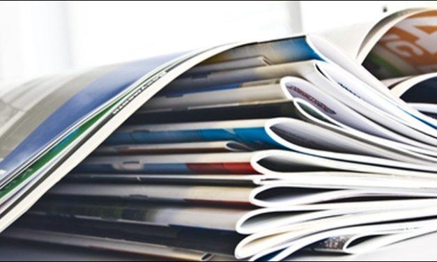 Constituida la mesa negociadora del convenio del papel y arte gráficas
