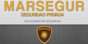 Trabajadores avocados a ser expoliados por MARSEGUR