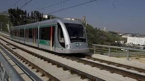 UGT Sevilla muestra su satisfacción por el anuncio de acuerdo para poner en marcha las obras de la línea 3 de metro