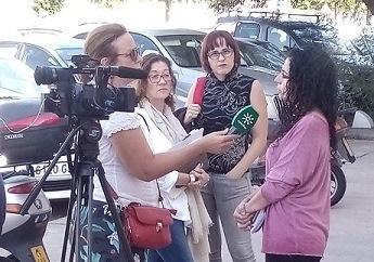El 81% de los asistentes de la asamblea general de trabajadores en Isla Mágica aprueban la propuesta de nuevo convenio