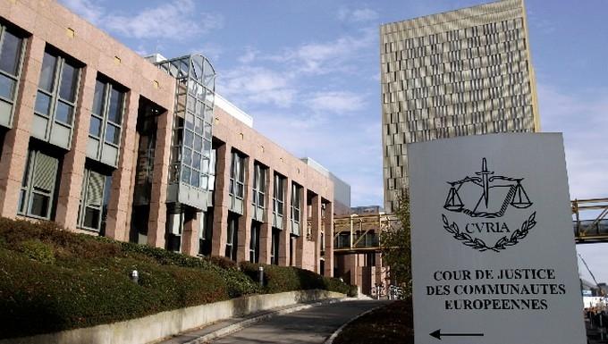 UGT defiende ante el Tribunal de Justicia de la Unión Europea el registro de la jornada de trabajo