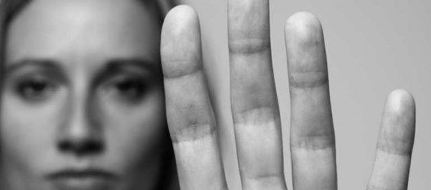 UGT reclama un fondo de ayudas económicas para los niños y niñas víctimas de la violencia de género