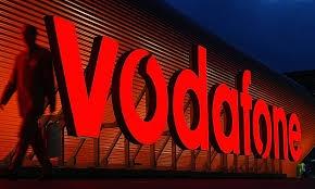 Un nuevo ERE del Grupo Vodafone-ONO